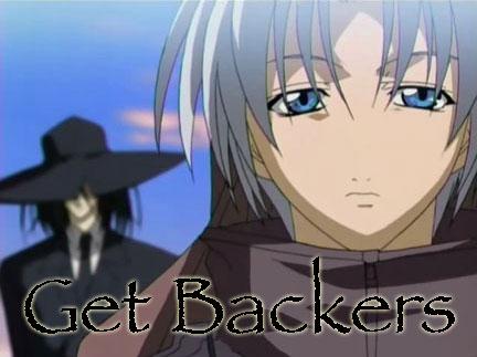 getbackersheader